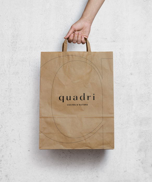 Quadri_Bag