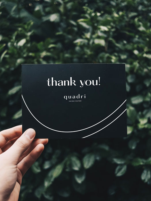 Quadri_GreetingCard