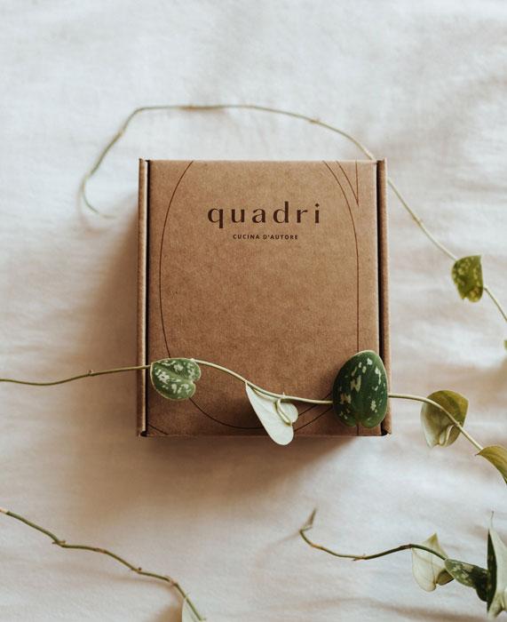 Quadri_Pack